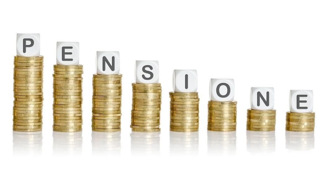 "Immagine di copertina di: Pensioni: ""Serve riforma strutturale, manutenzione non basta"""