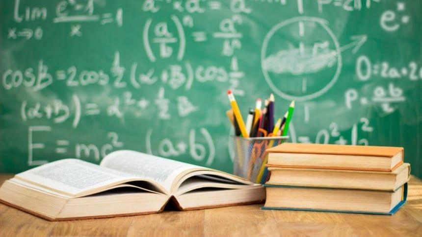 Immagine di copertina di: Manovra, scuola: Anief-Cisal presenta quasi 70 proposte