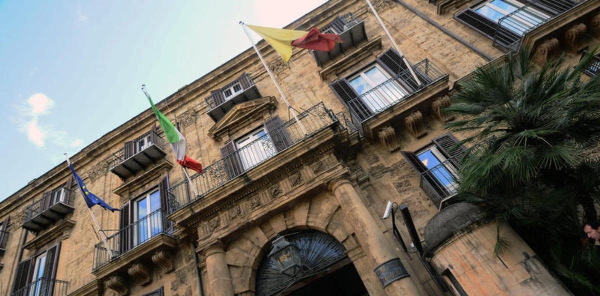 Immagine di copertina di: Sicilia. Pensionati, anzi no: 11 regionali tornano al lavoro. La denuncia Siad Csa Cisal