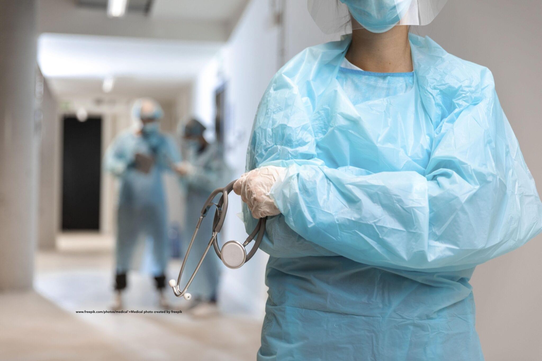 Immagine di copertina di: Cisal Sanità aderisce al CCNL AIOP