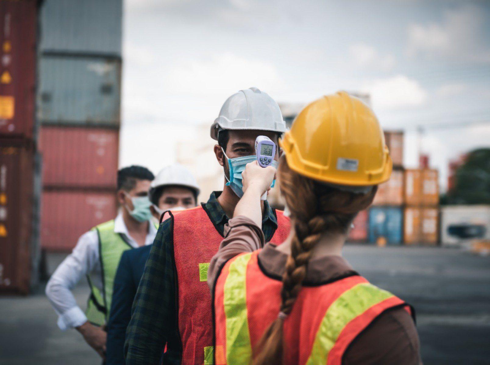 Immagine di copertina di: Salute e sicurezza nei luoghi di lavoro, nuovo confronto con il Governo