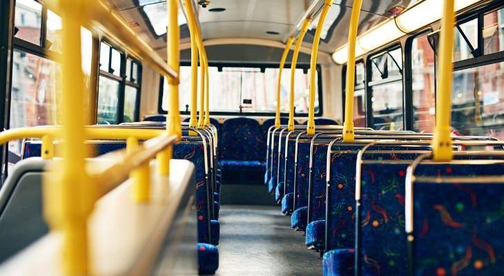 Immagine di copertina di: Trasporto Pubblico Locale, Faisa Cisal e Ministero a confronto