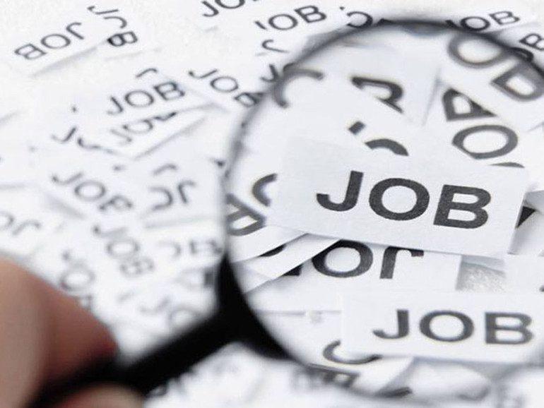 Immagine di copertina di: Lavoro, l'Istat: crescono gli occupati, ma a tempo determinato
